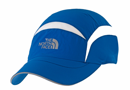 Czapka The North Face Better Than Naked