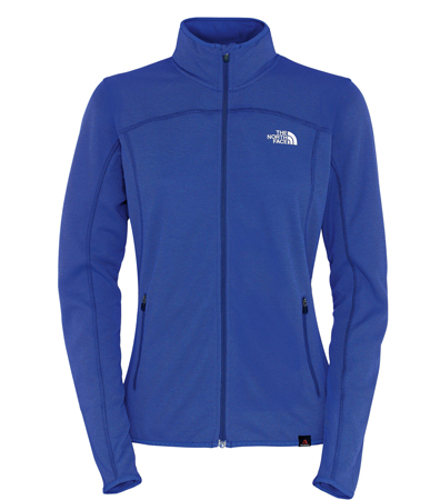 The North Face, damska kurtka Infiesto Full Zip