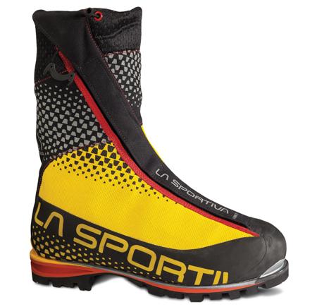La Sportiva, Batura 2.0 GTX