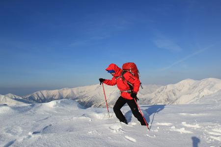 Polar Sport Test - kurtka K PRO GTX marki Millet