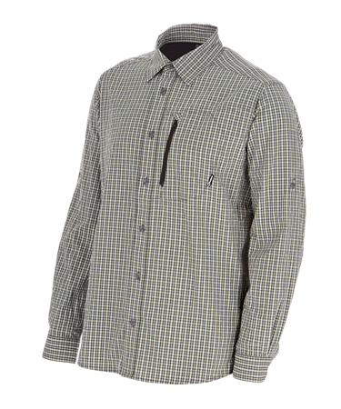 Berghaus, Lawrence Shirt