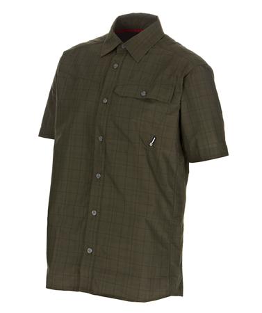 Berghaus, Markham Shirt