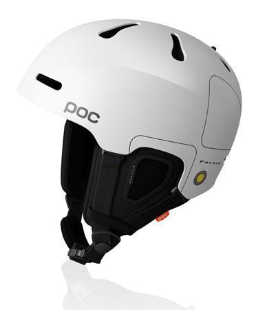 POC, kask Fonix - zwycięzca ISPO Award 2012
