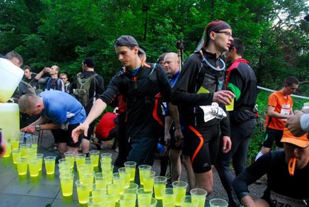Bieg Rzeźnika 2012 (fot. Monika Strojny)