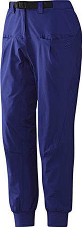 adidas, spodnie ED Boulder Pants