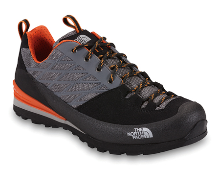 The North Face, buty Plasma