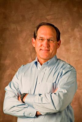 Andrew J. Vecchione ustępuje ze stanowiska prezesa Polartec