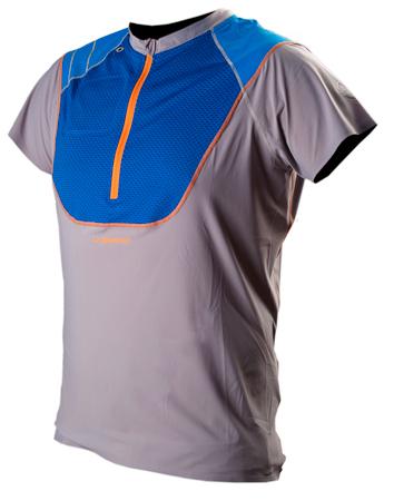 La Sportiva, Quest T Shirt