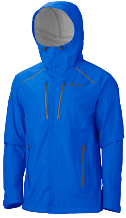 Marmot, Interfuse Jacket