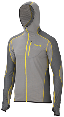 Marmot, bluza Thermo Hoodies