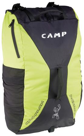 CAMP, plecak Roxback