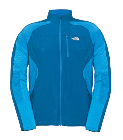 The North Face, kolekcja Better Than Naked - Cool Jacket