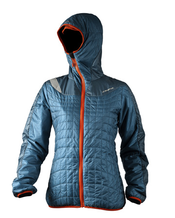 La Sportiva, kurtka Estela PrimaLoft Jacket