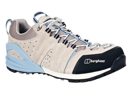 Berghaus, buty podejściowe Cuerra Cuesta Lady