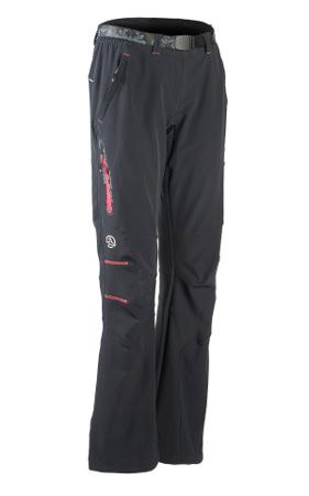 Ternua, spodnie Greystone