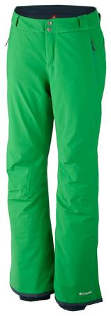 Columbia, spodnie Men's Winter Blur Pant, cena: 799 PLN