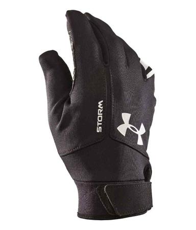 Under Armour, rękawiczki Storm Glove