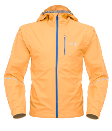 The North Face, kurtka AK Stormy Trail Jacket