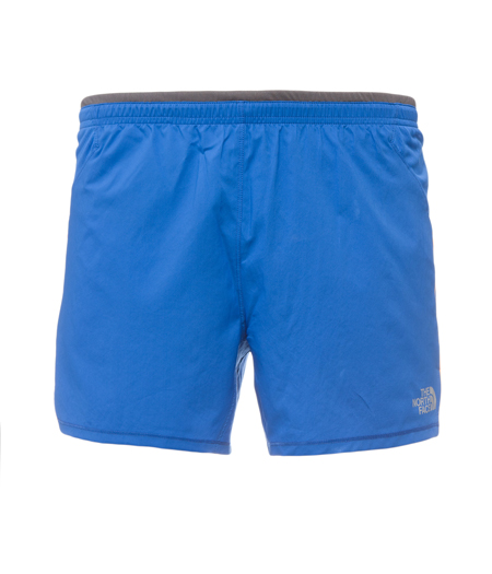 The North Face, spodenki Better Than Naked Short