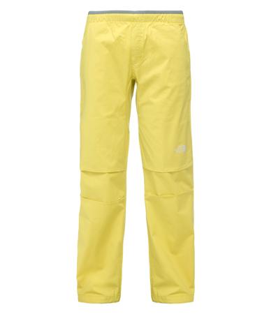 The North Face, męskie spodnie Edge Pant