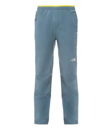 The North Face, męskie spodnie Krank Pant
