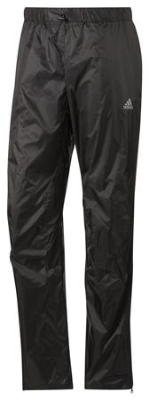 adidas, damskie spodnie adidas terrex™ zupalite