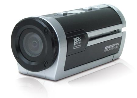 Best Buy: kamera Easy Snap HD SPORTCAM