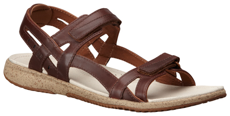 Columbia, damskie sandały Tilly Jane Strap