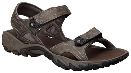 Columbia, męskie sandały Sandero Plus