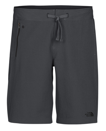 The North Face, spodenki Killowat Short