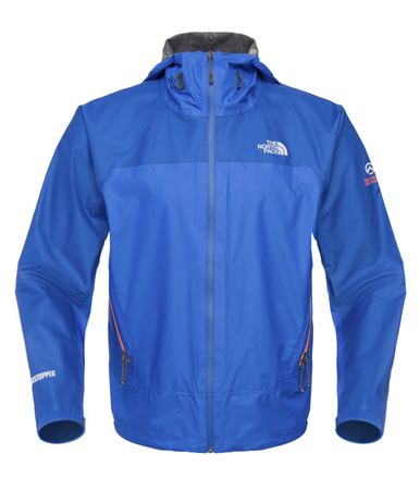 The North Face, kurtka Anti-Matter Jacket