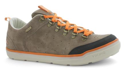 Viking Footwear, buty Airflow