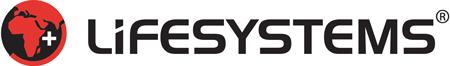 Lifesystem, logo