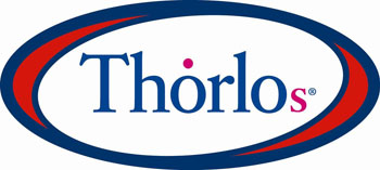 Thorlo-logo