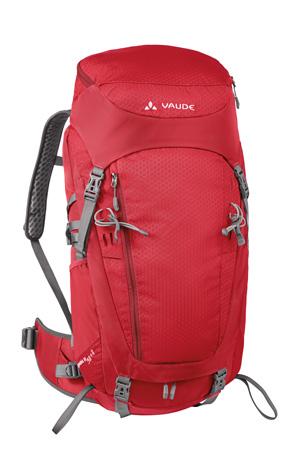 Vaude, plecak Asymmetric