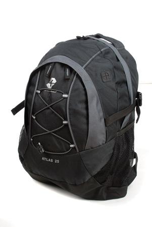 Neveralnd, plecak Atlas 25
