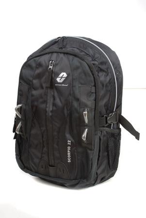 Neveralnd, plecak Scorpio 22