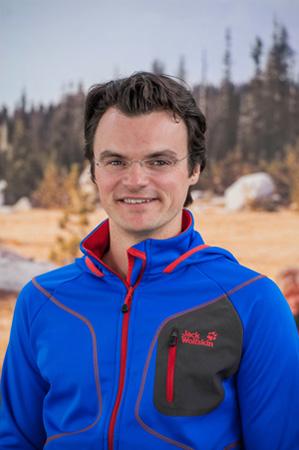 Markus Baum