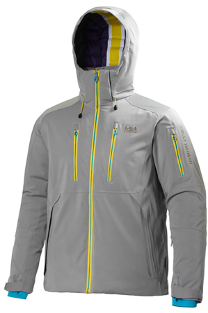 Helly Hansen, Thrym Jacket