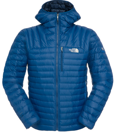The North Face, Catalyst Micro Jacket