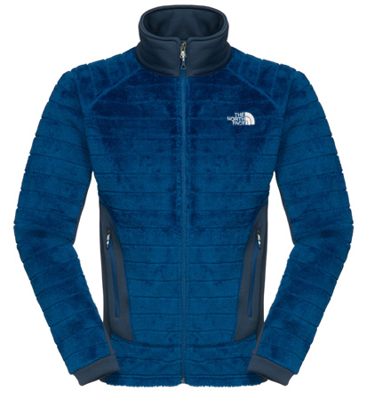 The North Face, Radium High-Loft Jacket
