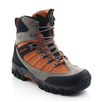 Viking Footwear, buty Vetti
