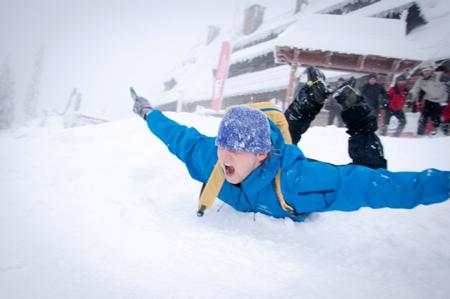 WinterCamp 2013