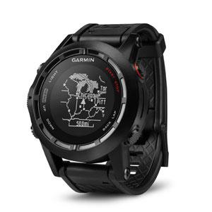 Garmin, zegarek fēnix™ 2
