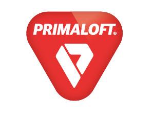 Nowe logo marki PrimaLoft