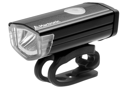 Mactronic, lampa Citizen