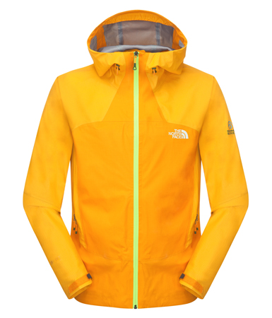 The North Face, GORE Foehn Jacket