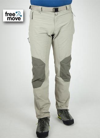 Trangoworld, spodnie Arho