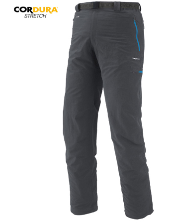 Trangoworld, spodnie Lazas