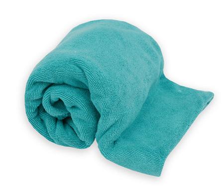 Rockland, ręcznik szybkoschnący